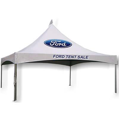FordTent20x20_400x400_cttent